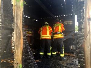 2016-05-22_185741 Einsatz Feuer